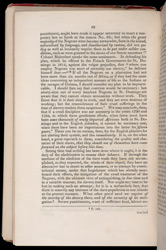Improving The Condition Of The Slaves In The British Colonies -Page 58
